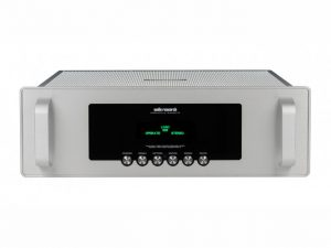Audio Research Foundation PH9 Phono Pre amplifier 675x500 5