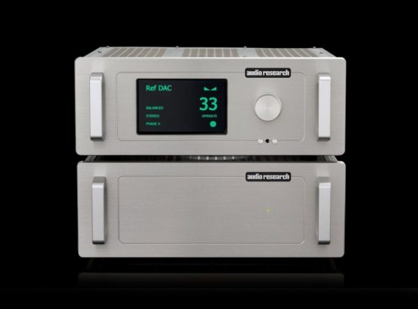Audio Research Reference Phono 10 Phono Preamplifier 675x500 4