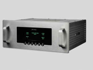 Audio Research Reference Phono 3 Phono Preamplifier 675x500 1