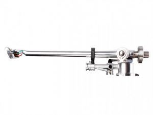 Tonearms
